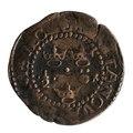 Silvermynt, 1615 - Skoklosters slott - 109235.tif