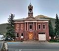 Silverton City Hall, Silverton, Colorado.jpg