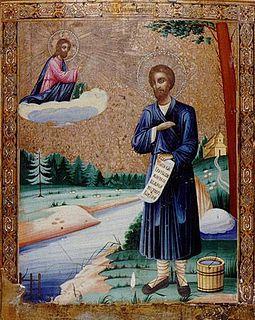 Simeon of Verkhoturye