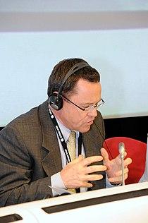 Simon-Upton-2010.jpg