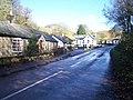 Simonsbath , Uphill Road - geograph.org.uk - 1136424.jpg