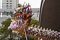 Singapore Dragon-used-for-traditional-dragondance-02.jpg