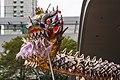 Singapore Dragon-used-for-traditional-dragondance-02.jpg