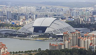 Singapore Singapore-Sports-Hub-with-National-Stadium-01.jpg