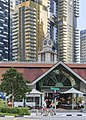 Singapore Telok-Ayer-Market-01.jpg