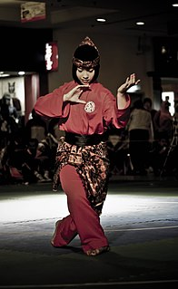 Silat Melayu Malay martial art