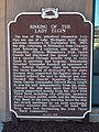 Sinking of The Lady Elgin sign 7930.jpg