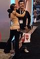 Sinn Sage at AVN Adult Entertainment Expo 2009 (2).jpg