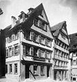 Sinner-Tübingen-Münzgasse um 1885.jpg