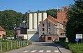 Sint-Joris-Weert, graanmaalderij A.jpg