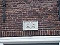 Sint Domusstraat 30, Zierikzee - gevelsteen.JPG