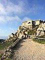 Sintra-Cascais (31007343713).jpg