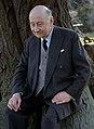 Sir Felix Aylmer 2 Allan Warren.jpg