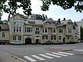 Sirkkalankatu 42, Turku.jpg