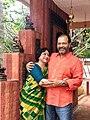 Sivachandran and Lakshmi.jpg