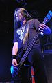Six Feet Under at Hatefest (Martin Rulsch) 23.jpg
