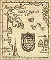 Skálholt Map (cropped).jpg
