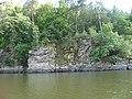 Skaliska na Kozlově-alibaba - panoramio.jpg