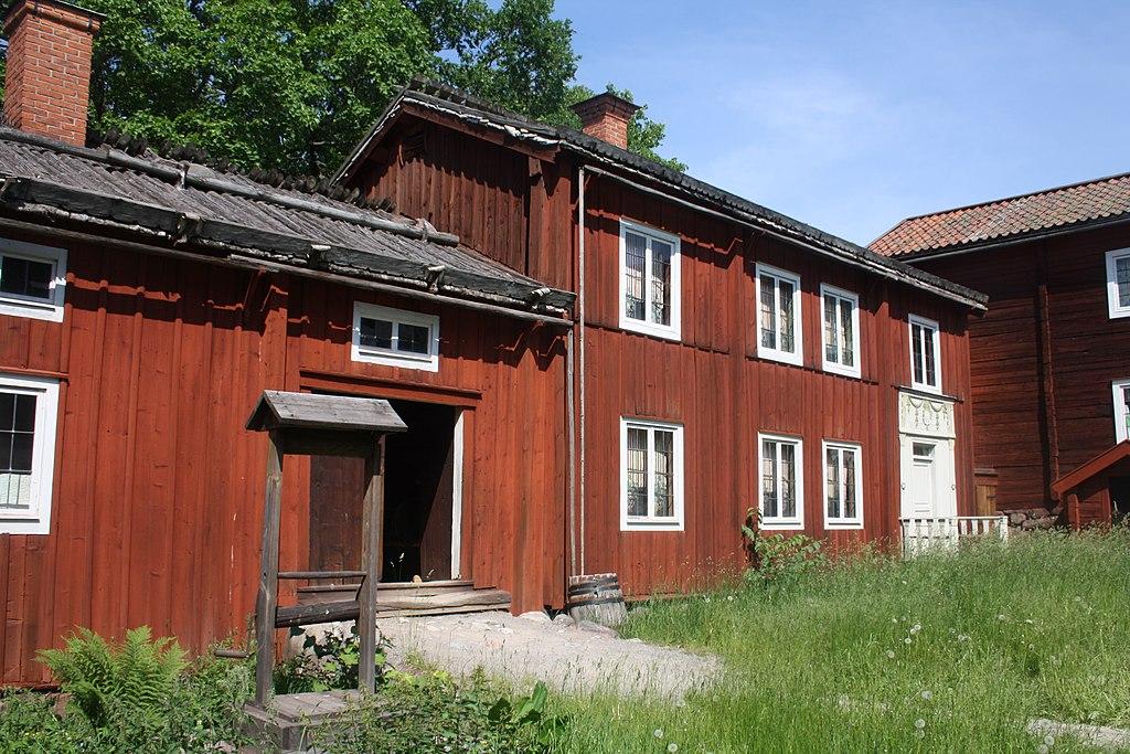 Skansen119.jpg