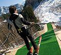 Ski ramp.jpg