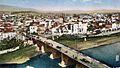 Skopje, razglednica od 1929.jpg