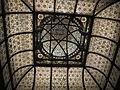 Skylight at the National Arts Club.JPG