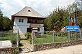 Slanic salt museum.jpg