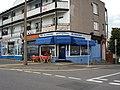 Slassors - geograph.org.uk - 470033.jpg