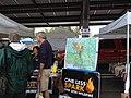 Slide Fire 5.25.14 Farmers Market Flagstaff (14269184174).jpg