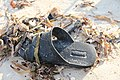 Slippers on the beach of Bantayan 18.jpg
