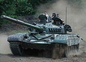 المسابقة العسكرية - صفحة 25 280px-Slom84