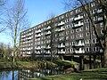 Sloterhof 023.jpg