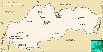 Slovakia CIA map PL.jpg
