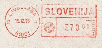 Slovenia stamp type A7.jpeg