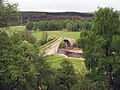Sluggan Bridge - geograph.org.uk - 1627.jpg