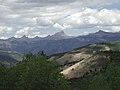 Slumgullion Pass.jpg
