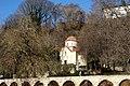 Small Chapell - panoramio.jpg