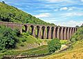 Smardale Gill Viaduct from SW 16.08.16.jpg