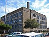 Franklin Smedley School Smedley School NE Philly.JPG