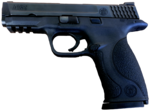 Smith & Wesson M&P 9.png