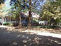 Smuts House, Doornkloof, Irene, Pretoria. 1908. 07.jpg