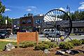 Snoqualmie Bandmill Wheel.jpg