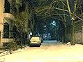 Snow again Fab 26 2007 - panoramio.jpg