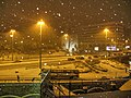 Snow in Belgrade - panoramio.jpg
