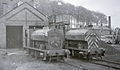 Snowdown Colliery locomotives.jpg
