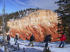 Snowshoers in Bryce Canyon.jpg
