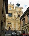 Sobór św. Jana Chrzciciela w Przemyślu 02.jpg