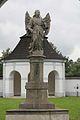 Socha anděla na dolním hřbitově.jpg