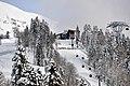 Sochi2014 - panoramio (152).jpg
