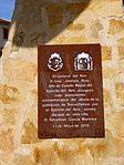 Socuéllamos - Monumento al Mirage F1 (3).JPG